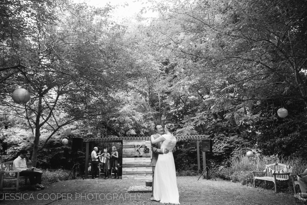 Philadelphia-Wedding-Photographer_JessicaCooperPhotography-2
