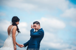 Bleiler-World-Cafe-Wedding-Photographer-013