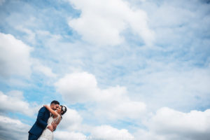 Bleiler-World-Cafe-Wedding-Photographer-015