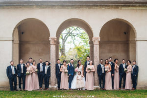 Bleiler-World-Cafe-Wedding-Photographer-016