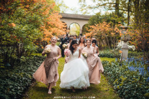 Bleiler-World-Cafe-Wedding-Photographer-018