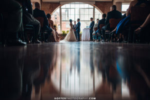 Bleiler-World-Cafe-Wedding-Photographer-026