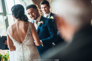 Bleiler-World-Cafe-Wedding-Photographer-028