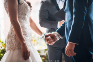 Bleiler-World-Cafe-Wedding-Photographer-029