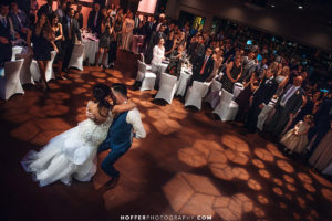 Bleiler-World-Cafe-Wedding-Photographer-031