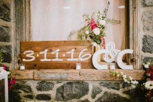The_Carriage_House_at_Rockwood_Park_wedding_photo070