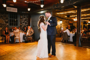 The_Carriage_House_at_Rockwood_Park_wedding_photo080